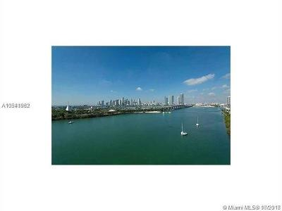 One Thousand Venetian, One Thousand Venetian Way, 1000 Venetian Condo For Sale: 1000 Venetian Way #1004