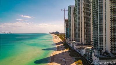 Sunny Isles Beach FL Condo For Sale: $1,650,000