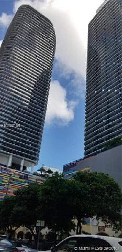 Brickell Height, Brickell Heights, Brickell Heights 2, Brickell Heights Condo W, Brickell Heights East, Brickell Heights East Con, Brickell Heights East Cond, Brickell Heights East Towe, Brickell Heights West, Brickell Heights West Con, Brickell Heights West Cond Condo For Sale: 45 SW 9th St #1409