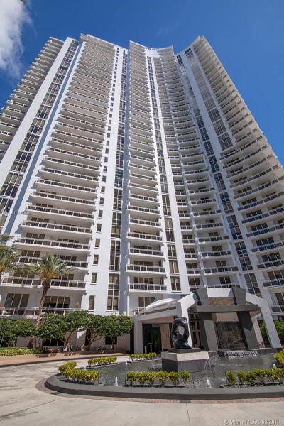 Carbonell, Carbonell Condo, Carbonell Condominium Condo For Sale: 901 Brickell Key Blvd #3206
