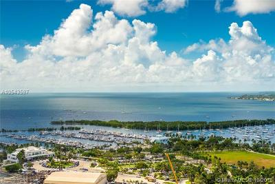 Grovenor House, Grovenor House Condo, Grovenor House Condominiu Condo For Sale: 2627 S Bayshore Dr #2904