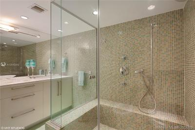 Miami FL Condo For Sale: $315,000