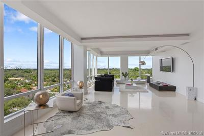 The Gables Club, The Gables Club Condo, The Gables Condo, Gables Club Condo For Sale: 60 Edgewater Dr #9H