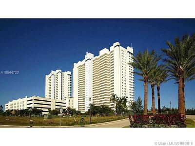 North Miami Condo For Sale