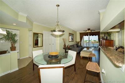 Sunny Isles Beach Condo For Sale: 17100 N Bay Rd #1906