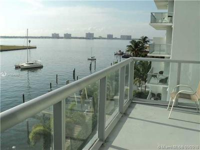 Eloquence, Eloquence On The Bay, Eloquence On The Bay Cond, Eloquence/Bay Rental For Rent: 7928 East Dr #403