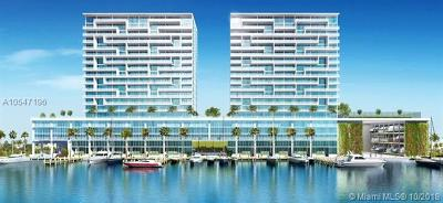 400 Sunni Isles, 400 Sunny Isle Condo, 400 Sunny Isles, 400 Sunny Isles Beach, 400 Sunny Isles Condo, 400 Sunny Isles Condo Eas, 400 Sunny Isles Condo Wes, 400 Sunny Isles Condoeast, 400 Sunny Isles East, 400 Sunny Isles West, 400 Suny Isles Condo For Sale: 400 Sunny Isles Blvd #2022