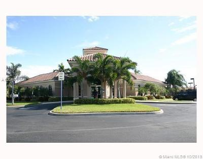 West Palm Beach FL Single Family Home For Sale: $219,900