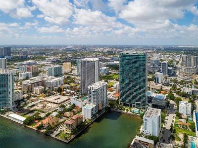 Icon Bay, Icon Bay Condo, Icon Bay Condominium Rental Leased