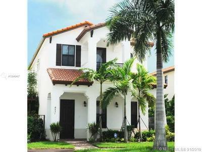Monterra, Monterra 175-155 B, Monterra Platcascada, Monterra Plat 175-155 B P, Monterra Plat Rental For Rent: 8431 NW 38th St #.