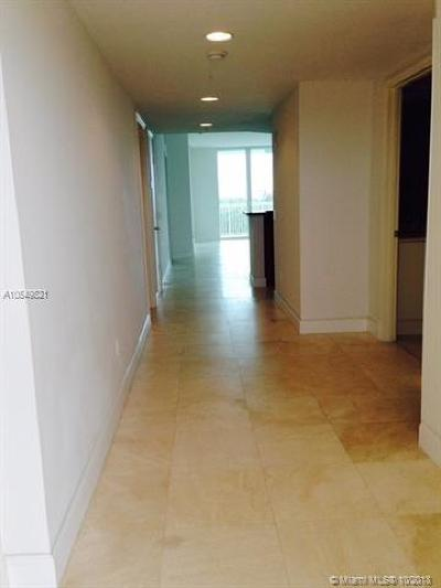 North Miami Condo For Sale: 15051 Royal Oaks #1103