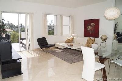 Aventura Condo For Sale: 3700 Island Blvd #CPH02