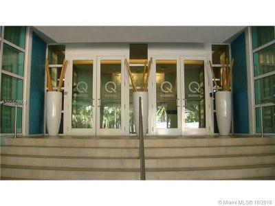 Quantum On The Bay, Quantum On The Bay Condo, Quantum On The Bay Condo N, Quantun On The Bay Condo For Sale: 1900 N Bayshore Dr #3605