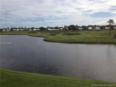West Palm Beach FL Condo For Sale: $114,000