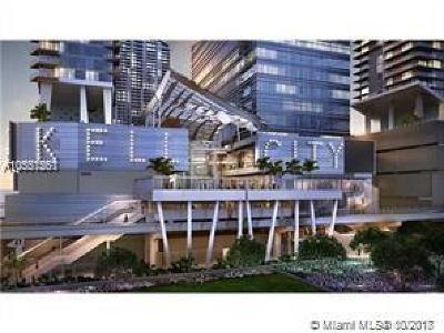 Reach, Reach At Brickell, Reach At Brickell City, Reach Bcc, Reach Condo, Reach Condominium Rental Leased