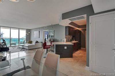 Fort Lauderdale Condo For Sale: 350 SE 2nd St #2850