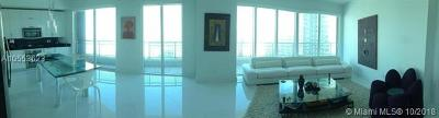 Miami Condo For Sale: 60 SW 13th St #2124