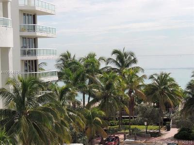Rental For Rent: 4141 Collins Ave #503