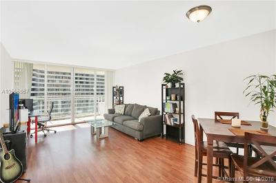 Rental For Rent: 5600 Collins Ave #8A