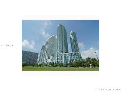 Miami FL Condo For Sale: $379,900