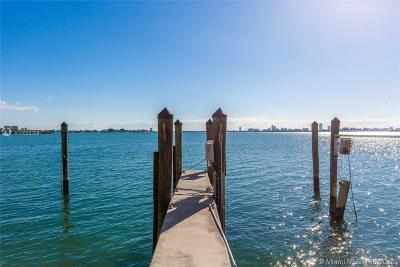 Miami FL Condo For Sale: $489,000