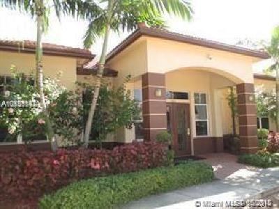 Palm Beach County Condo For Sale: 3629 Sonoma Dr