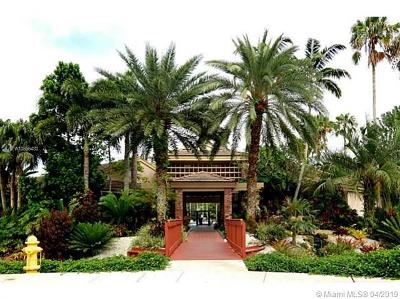 Miramar Condo For Sale: 10978 Mainsail Dr #10978