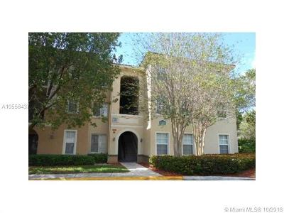 Miramar Condo For Sale: 2451 Centergate Dr #305