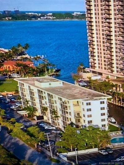 Miami FL Condo For Sale: $125,500