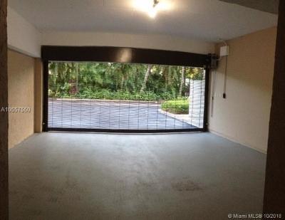 Key Colony Condo For Sale: 201 Crandon Blvd #163