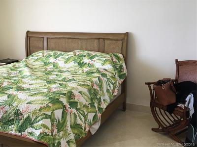 Broward County Condo For Sale: 1830 S Ocean Dr #2704