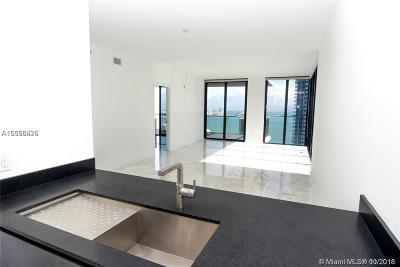 Miami FL Condo For Sale: $1,350,000