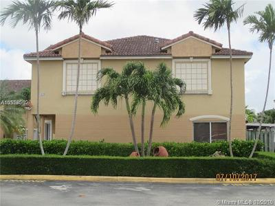 Sweetwater Condo Sold