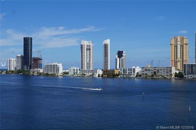 Aventura FL Condo For Sale: $399,000