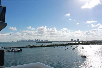 The Islander, The Islander Club, The Islander Club Condo Rental For Rent: 7928 West Dr #909