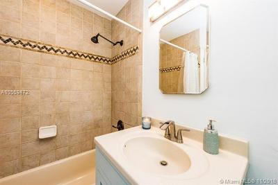 Miami Shores Single Family Home For Sale: 175 NW 98th St