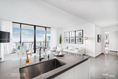 Rise, Rise Brickell City Centre, Rise Brickell Cty Centre, Rise Condo, Rise Condominuim, Brickell City Center Rise, Brickell City Centre Rise, Brickell City Rise Condo Sold: 88 SW 7th St #1902
