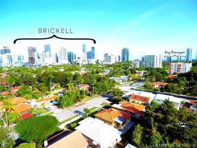 Single Family Home For Sale: 440 SW 21st Rd