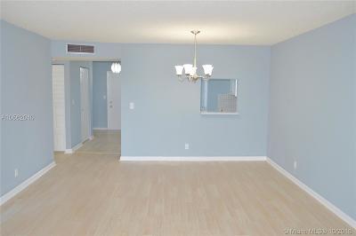 Margate Condo For Sale: 1480 80th Ave #304