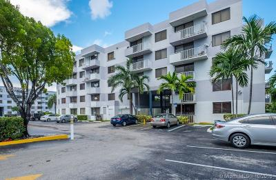 Miami FL Rental Leased: $1,350