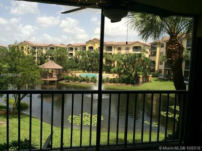 Juno Beach Condo For Sale