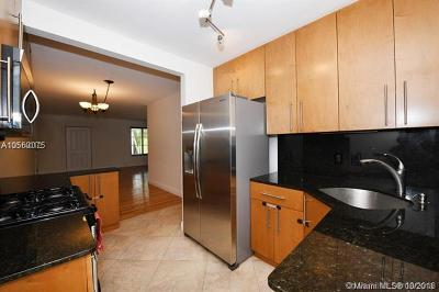Condo For Sale: 4010 N Meridian Ave #4