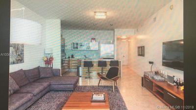 Paramount Bay, Paramount, Paramount Bay Condo, Paramount Bay Condominium Rental Leased: 2020 N Bayshore Dr #2704