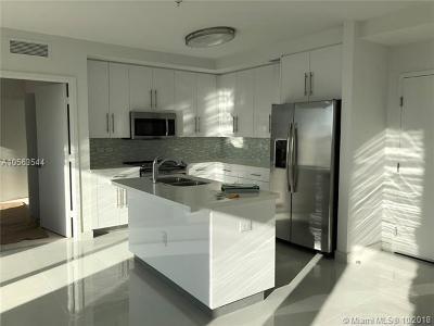 Aventura Condo For Sale: 2651 NE 212 Terrace #304