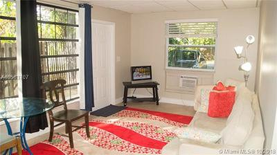 Miami, Kendall, Fort Lauderdale, Hollywood, Coral Gables Rental For Rent