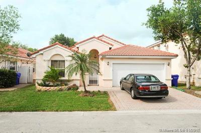 Fort Lauderdale Single Family Home For Sale: 4847 SW 34th Ave