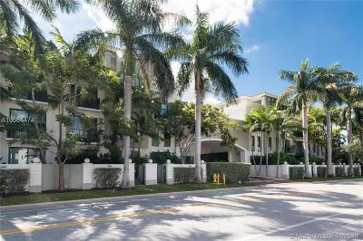 Bay Harbor Islands Condo Sold: 1180 98th St #1180