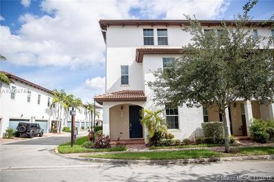 Miramar Condo For Sale