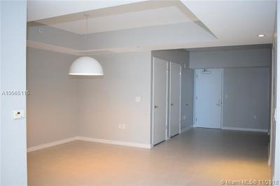 Condo For Sale: 1010 Brickell Ave #2902