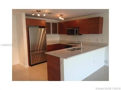 Rental For Rent: 3250 NE 1 Avenue #907